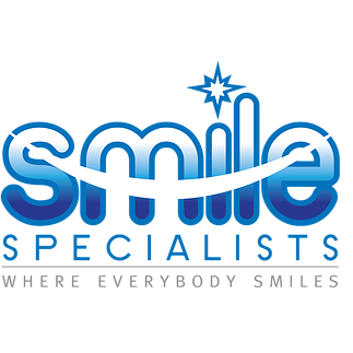 Smile Specialists: Dr. Marvin Lagstein, DMD