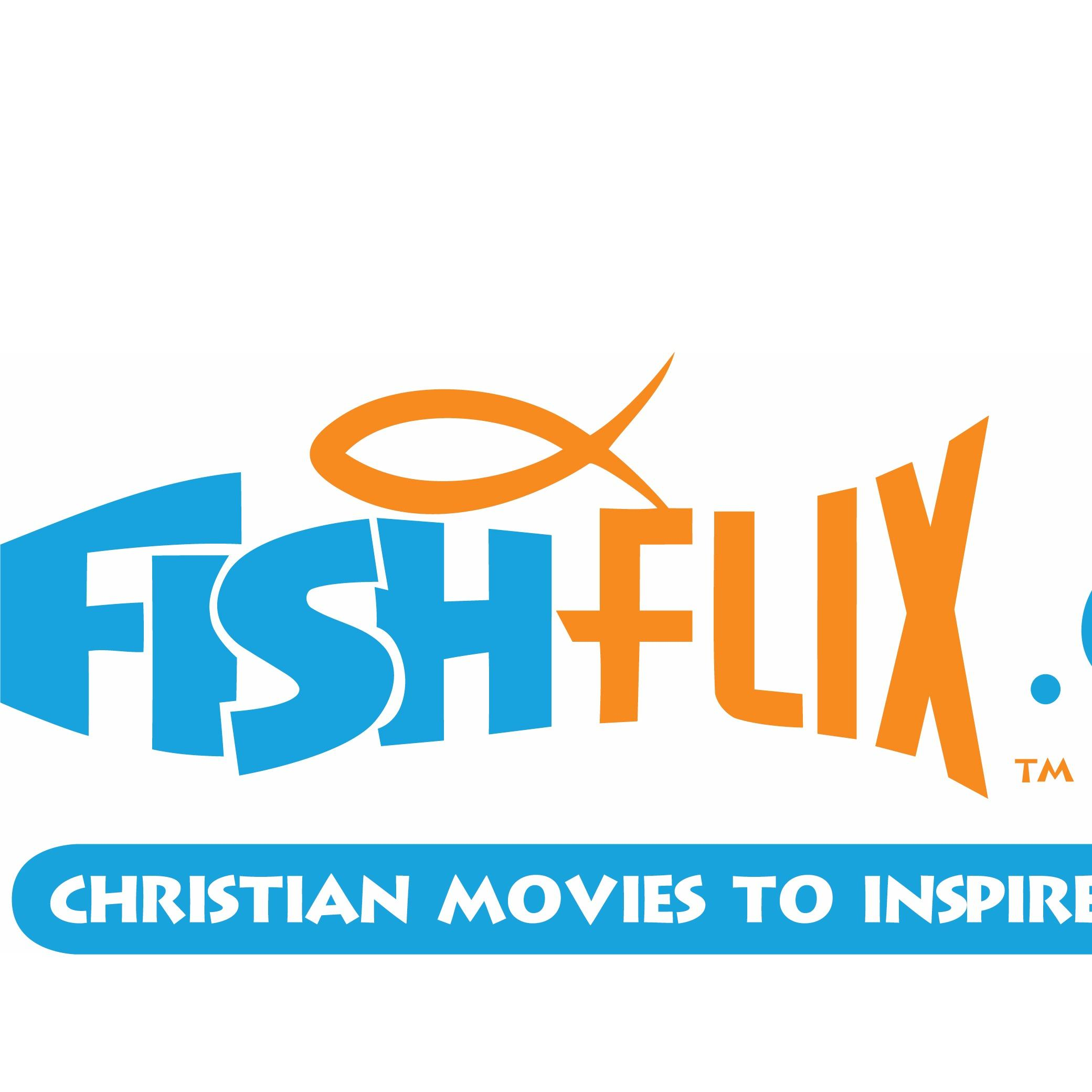 Fish Flix - Mora, MN 55051 - (918)481-9999 | ShowMeLocal.com