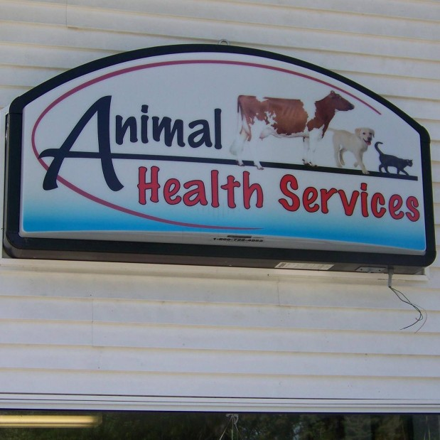 Animal Health Services image 2