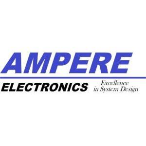 Ampere LLC