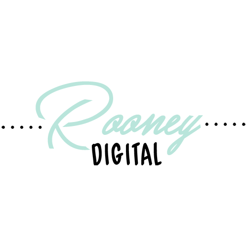 Rooney Digital LLC