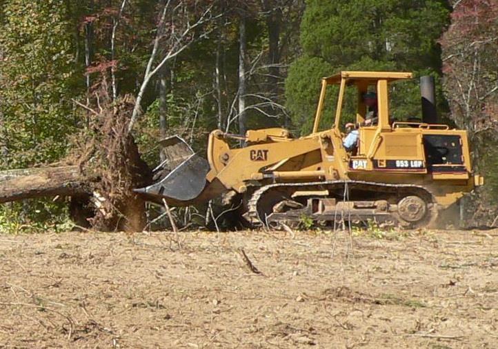 M. Eggleston Construction, LLC image 9