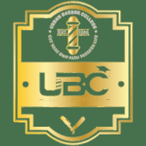 Urban Barber College San Diego