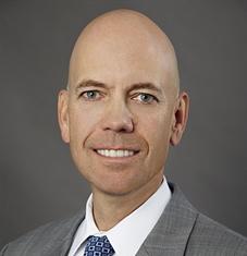 David Thompson - Ameriprise Financial Services, Inc. image 0