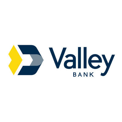 Valley Bank image 0