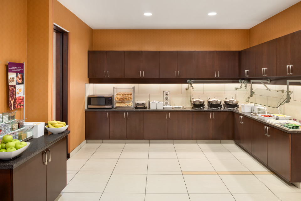 Residence Inn by Marriott Charleston North/Ashley Phosphate image 4