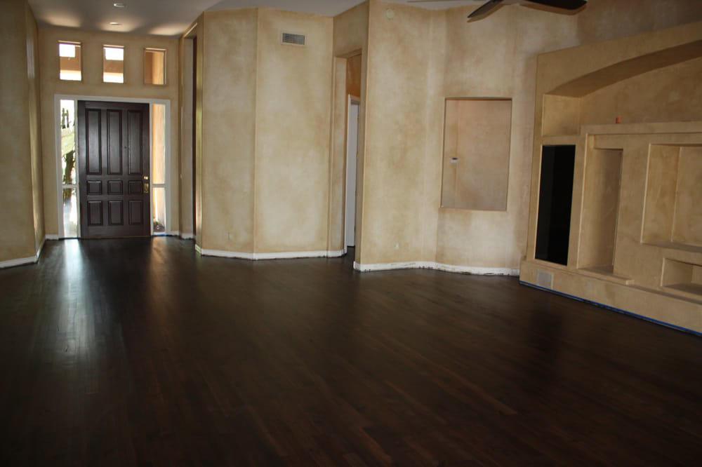 Sharp Wood Floors image 50