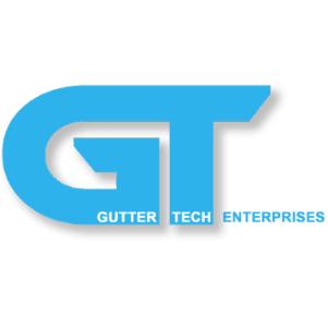 Gutter Tech Enterprises, Inc.