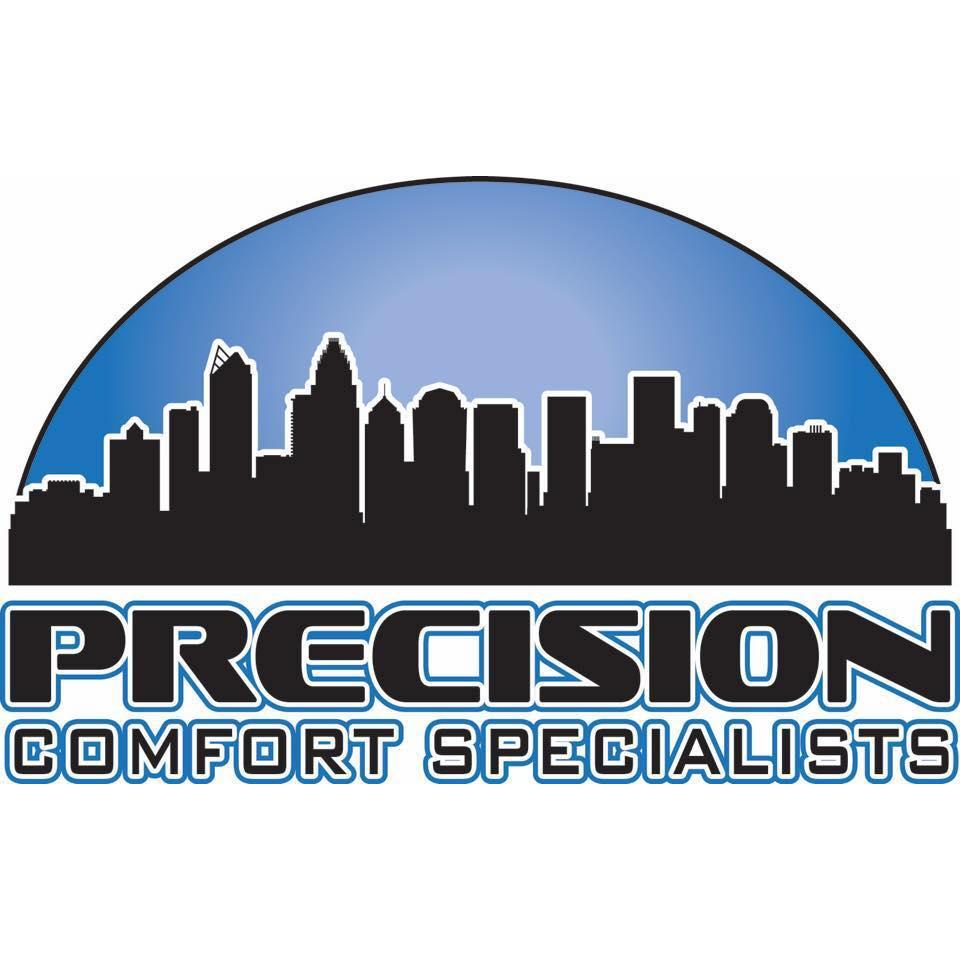 Precision Comfort Specialists, Inc