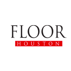 Floor Houston