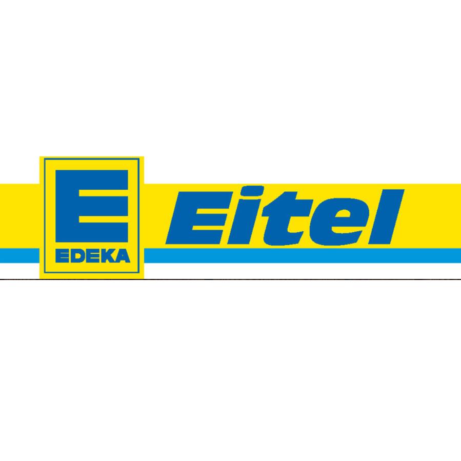Logo von EDEKA Markt Eitel Schömberg
