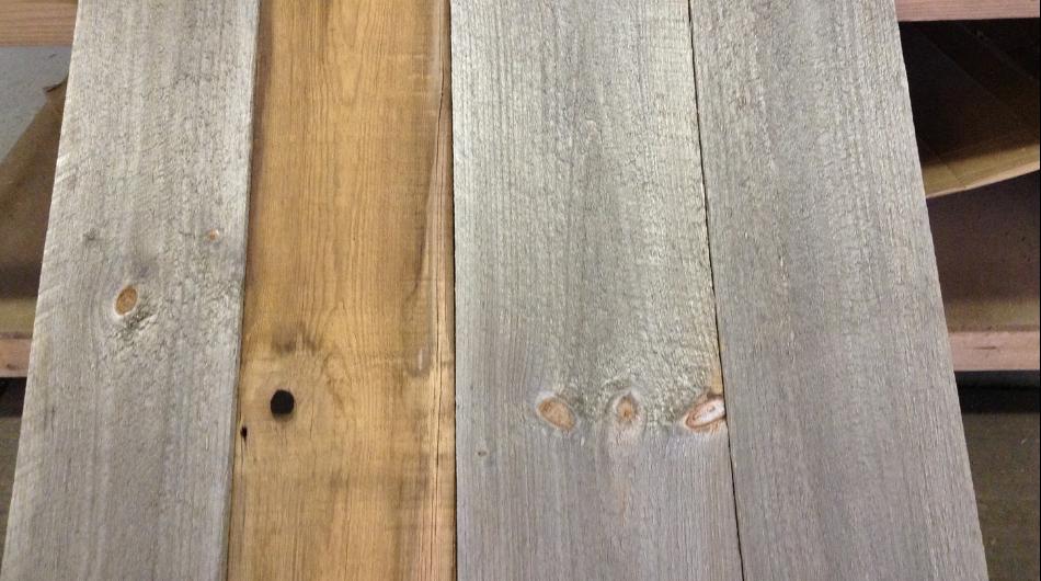 American Reclaimed Wood Co image 4