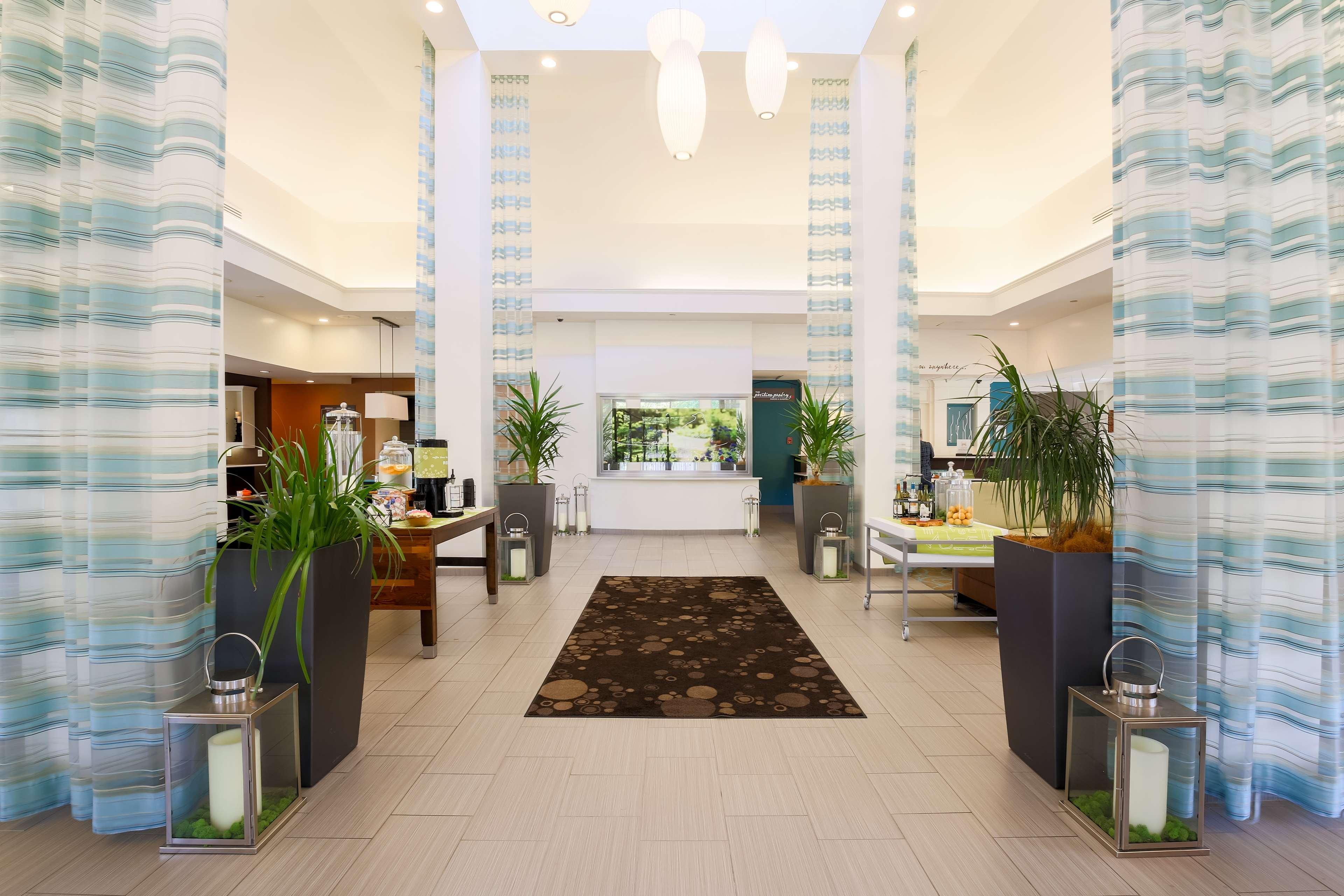 Hilton Garden Inn Nanuet image 7