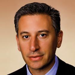 Michael A. Simon - Broward Urology image 0