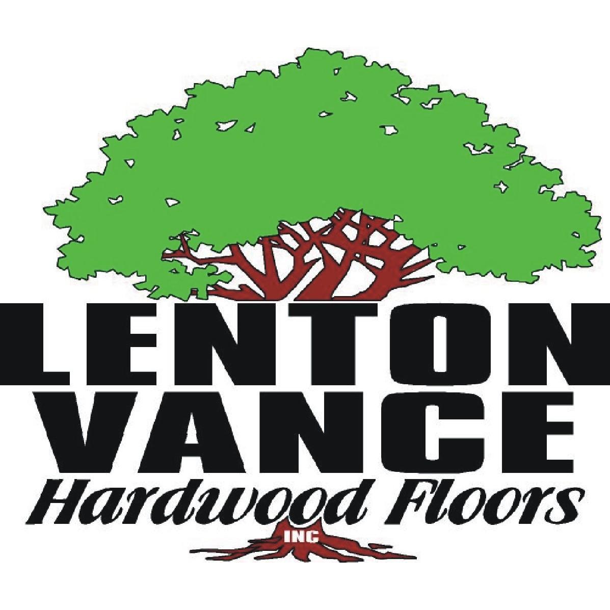Lenton Vance Floors Inc