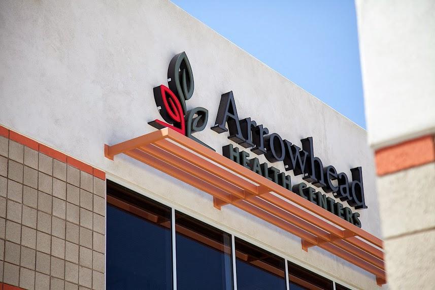 Arrowhead Health Centers image 3