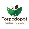 Torpedopot