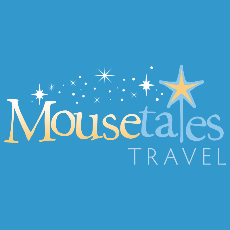 Mouse Tales Travel image 5