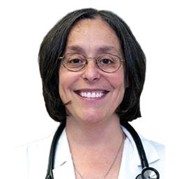 Dr. Barbara H. Shonberg, MD