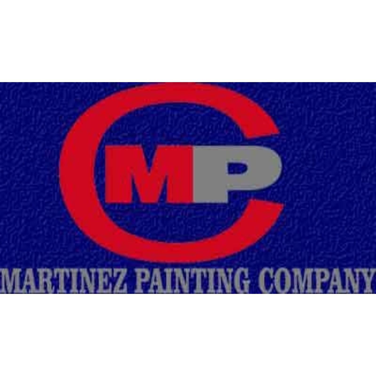 Martinez Painting Company
