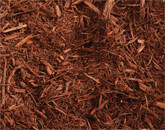 Ohio Mulch - Burlington image 4