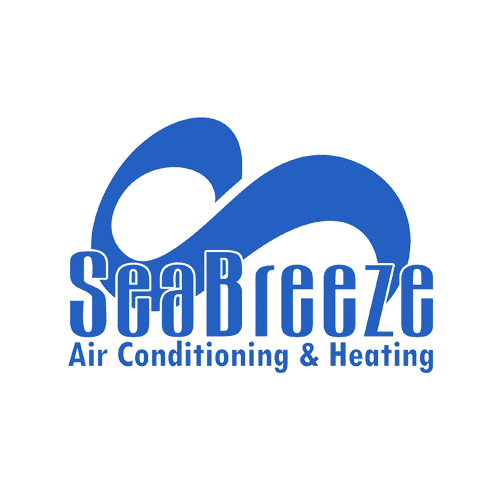 Seabreeze Air Conditioning & Heating