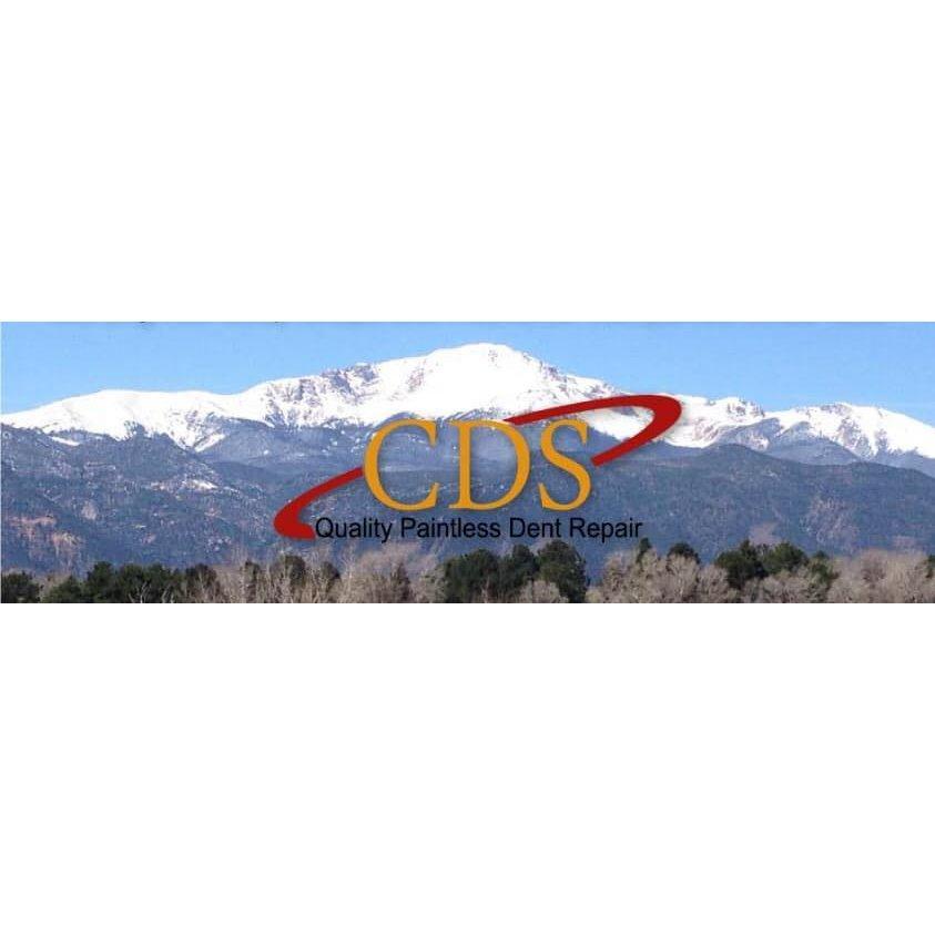 Colorado Dent Specialists