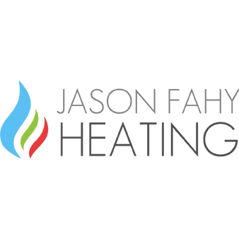 Jason Fahy Heating Ltd