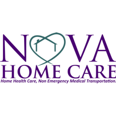 NOVA HOME CARE CO // ALUX TRANSPORTATION