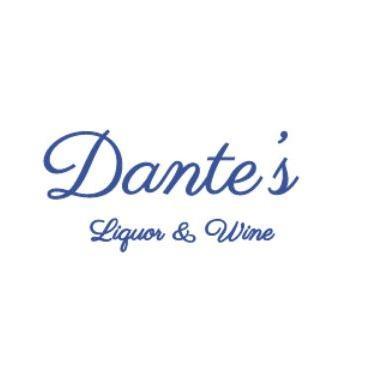 Dante's Liquor & Wine