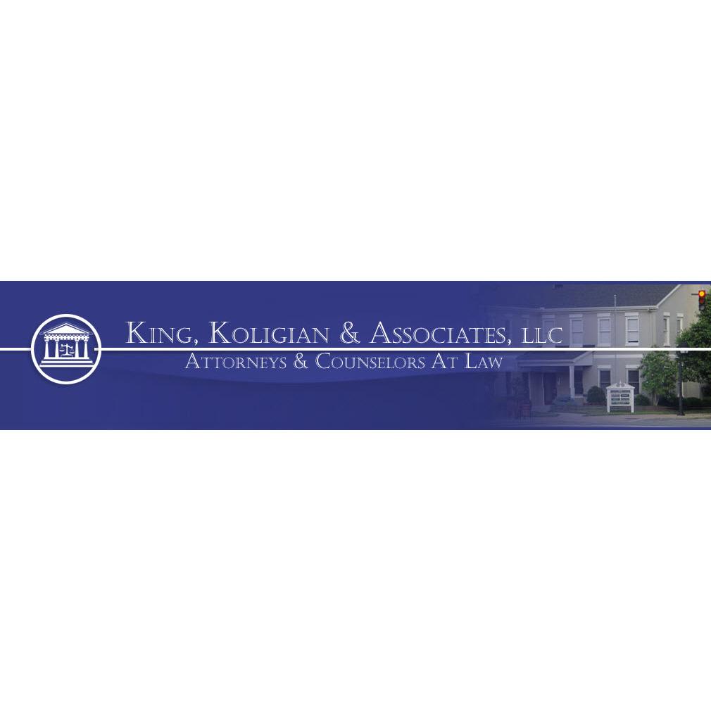 King, Koligian & Associates, LLC