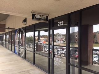 George Carranza: Allstate Insurance