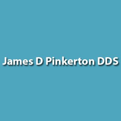 Dr. James D. Pinkerton, Dds, Pa