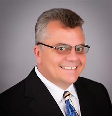 James Tuberosa - Ameriprise Financial Services, Inc. image 0