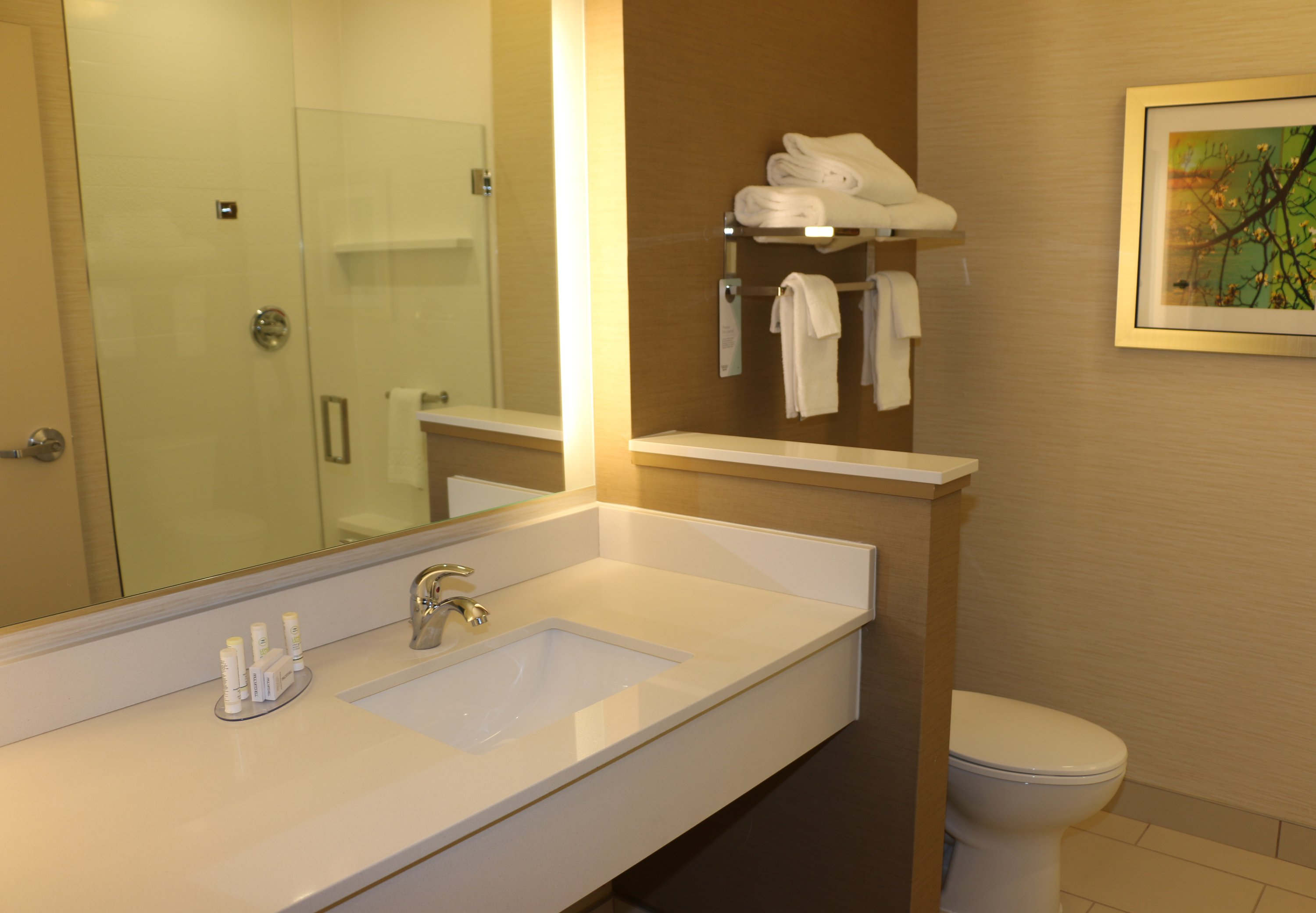 Fairfield Inn & Suites by Marriott Bowling Green image 5