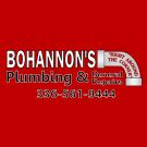 Bohannon's Plumbing & General Repairs
