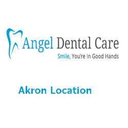 Angel Dental Care image 3