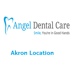 Angel Dental Care