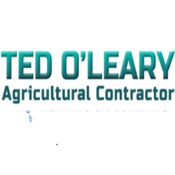 Ted O'Leary Agricultural Contractor