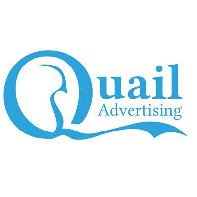 Quail Advertising