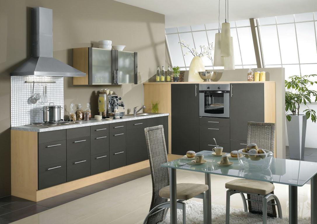 Affinity Kitchen & Bath LLC image 2