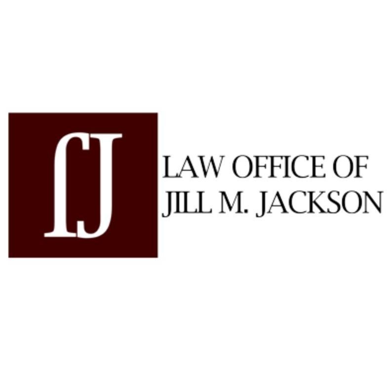 The Law Office of Jill M. Jackson LLC image 0