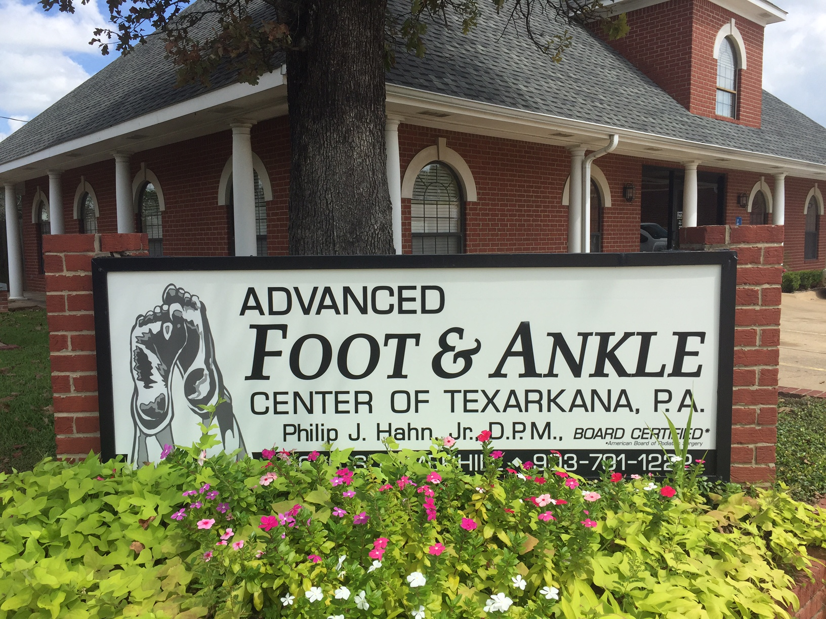 Advanced Foot & Ankle Center image 4