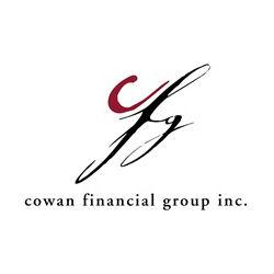 Cowan Financial Group