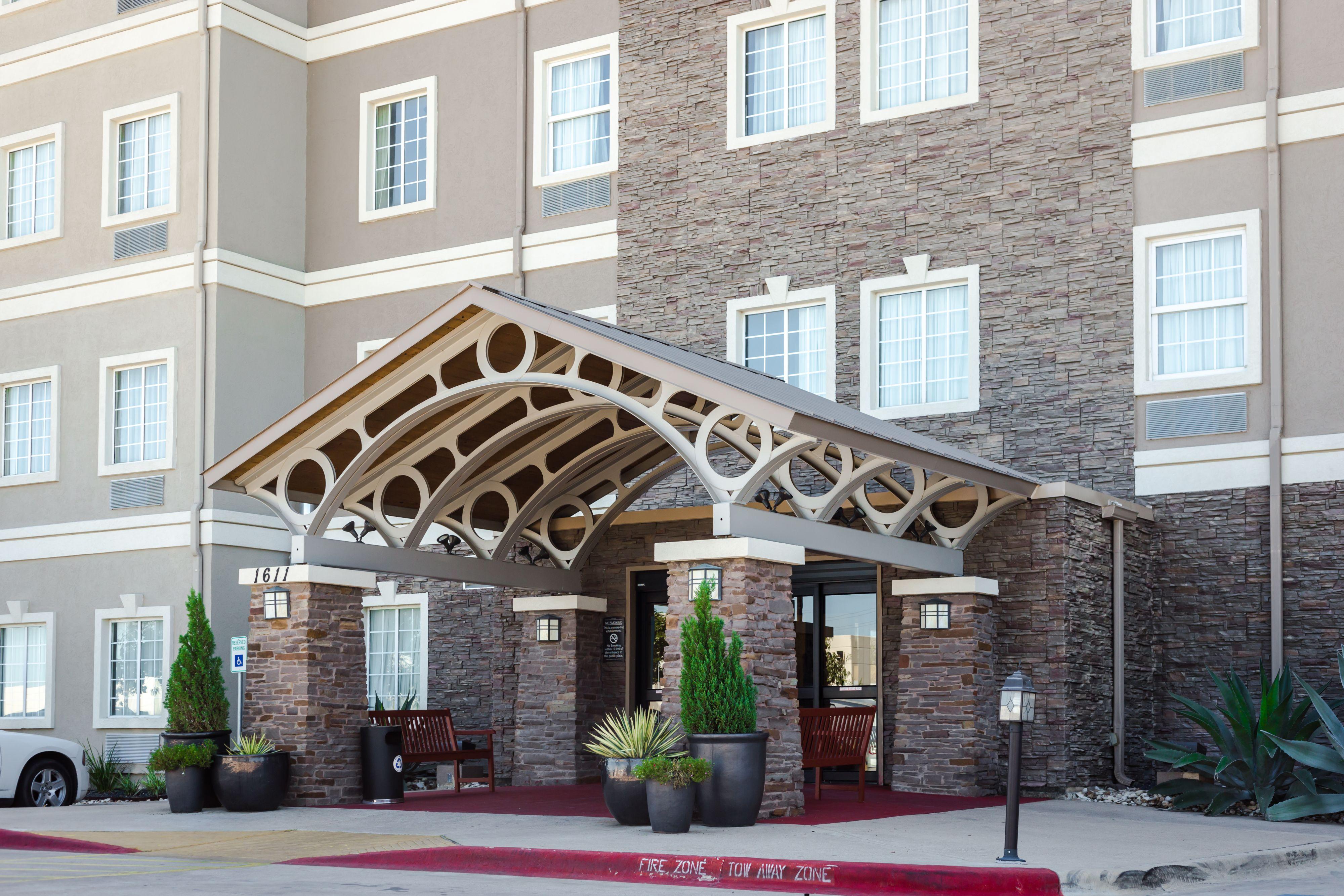 staybridge suites austin airport in austin tx whitepages. Black Bedroom Furniture Sets. Home Design Ideas