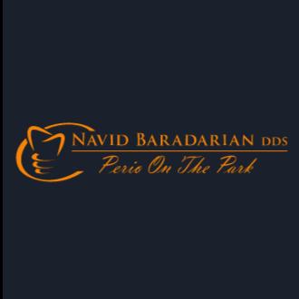 Navid Baradarian, DDS