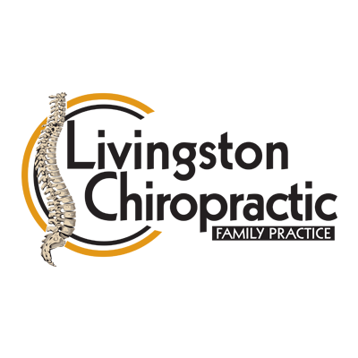 Livingston Chiropractic Clinic
