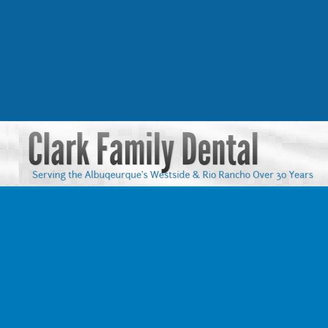 Clark Family Dental