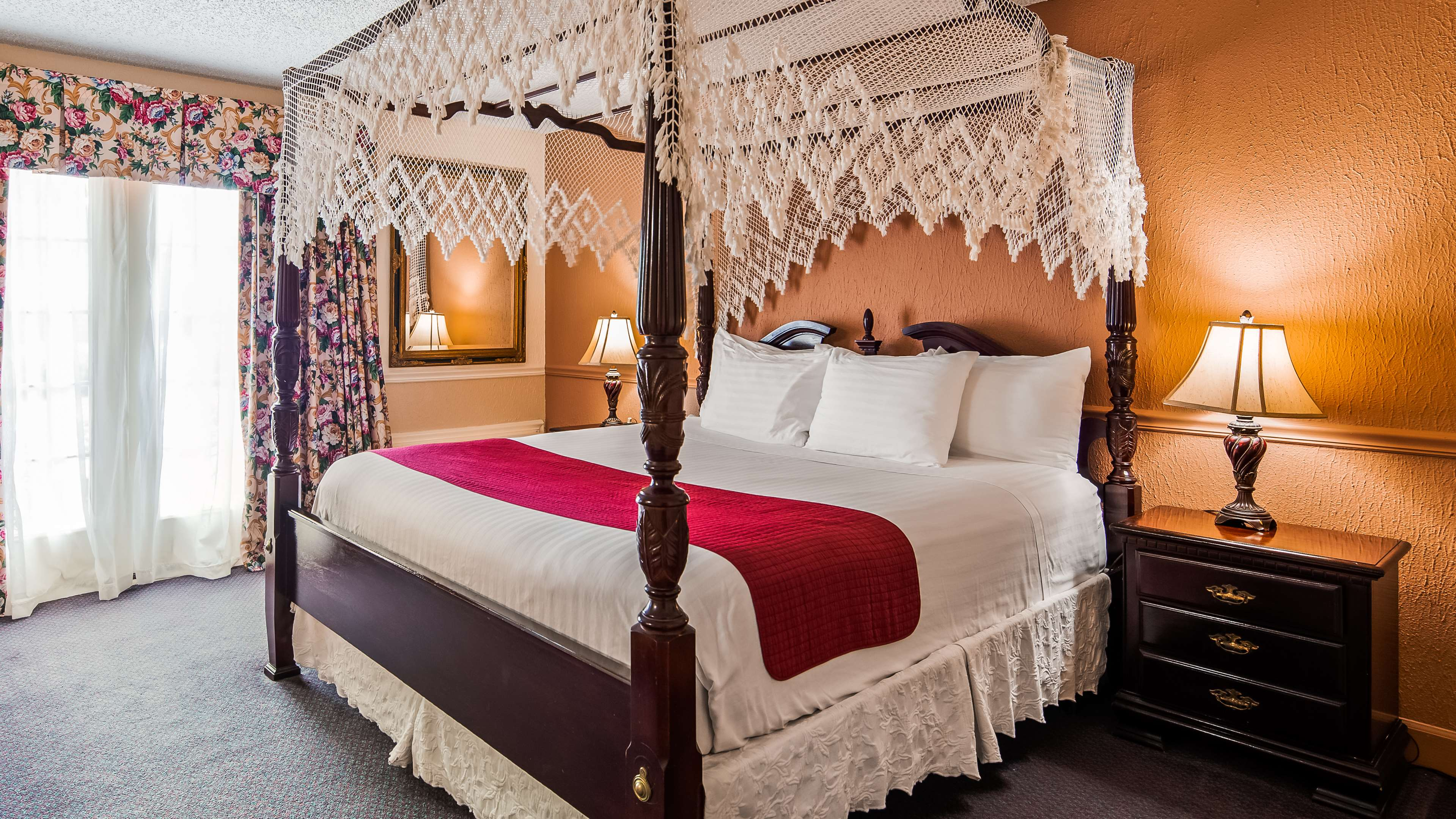 SureStay Plus Hotel by Best Western Baton Rouge image 13