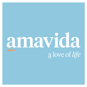 Amavida Living